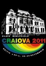 Zilele Craiovei 2011