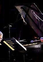 Chick Corea & Gary Burton vor concerta în primăvara 2012 la Bucureşti