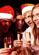 Recomandări petreceri şi concerte Crăciun 2011