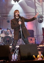 Revelion 2012 la Craiova