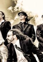 Agent Cooper va deschide concertul Tony MacAlpine de la Bucureşti
