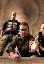 CONCURS: Câştigă invitaţii la concertul Dubioza Kolektiv