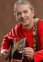 Concert Ducu Bertzi la Teatrul Excelsior din Bucureşti
