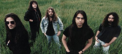 Formaţia Fates Warning va concerta la Bucureşti în martie 2012