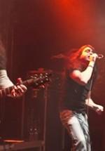 Alege o trupă autohtonă pentru deschiderea concertului Fates Warning de la Bucureşti!