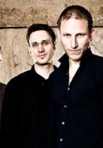 CONCURS: Câştigă invitaţii la concertul Al Jawala de la Bucureşti