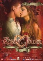 Romeo şi Julieta la Teatrul Naţional de Operetă Bucureşti