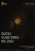 Suciu, Vlad Dinu & Nu Zau în Studio Martin din Bucureşti