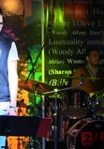 Muzica LIVE cu 2 Zece Band – un obicei sănătos