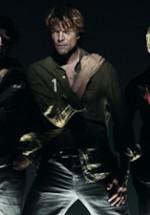 Die Toten Hosen va concerta la Festivalul ARTmania 2012