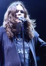 Ozzy & Friends, posibil concert în cadrul festivalului Rock the City 2012