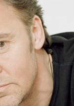 Paul Young va concerta la Sala Palatului din Bucureşti în mai 2012