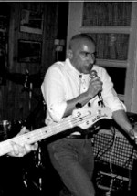 Formaţia Allerseelen va concerta la Ghost Fest 2012 din Râşnov