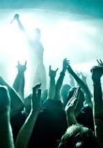 Petreceri şi concerte de Dragobete 2012