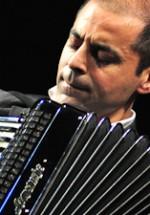 CONCURS: Câştigă invitaţii la concertul Emy Drăgoi de la Bucureşti!