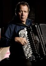 Richard Galliano va concerta la Opera Naţională din Bucureşti în martie 2012