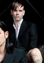 Placebo va concerta în august 2012 la Bucureşti