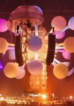 Fedde le Grand, Eric Prydz, Pete Tong mixează la Sensation White Bucureşti