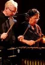 CONCURS: Câştigă invitaţii la concertul Chick Corea şi Gary Burton la Bucureşti