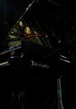 RECENZIE: Legendele jazz-ului, Chick Corea şi Gary Burton la Sala Palatului