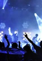 Groove Armada şi Hernan Cattaneo vor mixa în Bucureşti la sfârşitul lunii martie 2012
