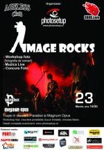 Image Rocks în Ageless Club din Bucureşti