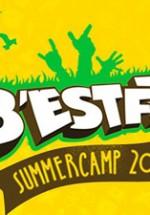 """Promoţie """"Early Bird"""" pentru biletele de o zi la B'ESTFEST 2012"""