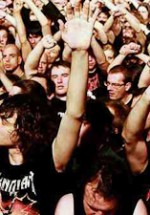 OST Fest 2012 – reducere de 15% la bilete şi abonamente