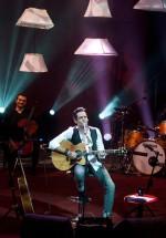 stefan-banica-circul-globus-bucuresti-2012-unplugged-1