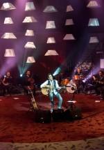 stefan-banica-circul-globus-bucuresti-2012-unplugged-10
