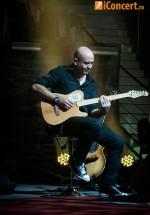 stefan-banica-circul-globus-bucuresti-2012-unplugged-11