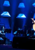 stefan-banica-circul-globus-bucuresti-2012-unplugged-15
