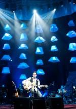 stefan-banica-circul-globus-bucuresti-2012-unplugged-16