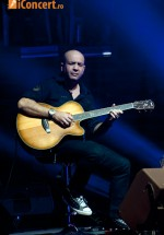 stefan-banica-circul-globus-bucuresti-2012-unplugged-19