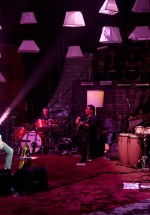 stefan-banica-circul-globus-bucuresti-2012-unplugged-2