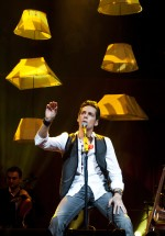 stefan-banica-circul-globus-bucuresti-2012-unplugged-24