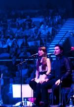 stefan-banica-circul-globus-bucuresti-2012-unplugged-26