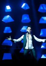 stefan-banica-circul-globus-bucuresti-2012-unplugged-29