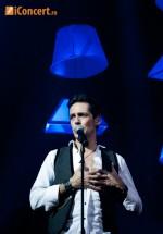 stefan-banica-circul-globus-bucuresti-2012-unplugged-31