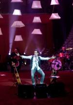stefan-banica-circul-globus-bucuresti-2012-unplugged-4