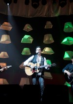 stefan-banica-circul-globus-bucuresti-2012-unplugged-9
