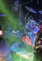 CONCURS: Câştigă invitaţii la concertul T-REX de la Bucureşti
