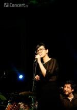 vita-de-vie-acustic-opera-nationala-bucuresti-16