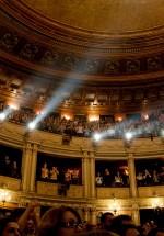 vita-de-vie-acustic-opera-nationala-bucuresti-19