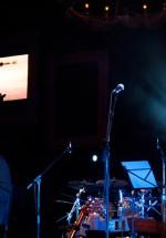 vita-de-vie-acustic-opera-nationala-bucuresti-26
