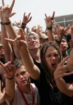 OST Fest 2012 – informaţii camping