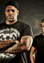 Sepultura, Death Angel şi Three Days Grace vor concerta la Rock Evolution Festival la Oradea