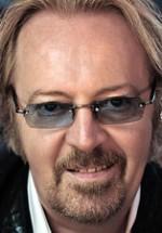Umberto Tozzi va concerta la Bucureşti în luna septembrie 2012