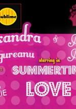 Concert Alexandra Ungureanu & Acoustic Avenue în Club Tribute din Bucureşti
