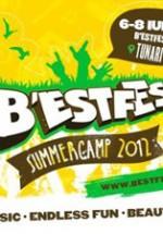 Bilete reduse cu 50% la B'ESTFEST 2012 pentru elevi, studenţi şi tineri